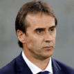 Real to sack Lopetegui, to appoint Conte