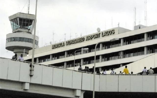 Nigeria, US sign air transport agreement