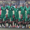 Falcons captain says they don't need friendlies to win AWCON
