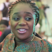 Breaking: Kemi Adeosun 'resigns' ?