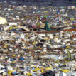 Environment: FG prepares bill to ban plastic production