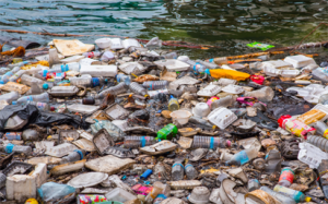 Lagos loses $2.1bn to environmental pollution