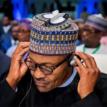 Nigeria supports ECOWAS common tariff, customs union -FG