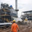 Dangote refinery will transform, diversify Nigeria's economy — Edwin