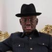 Timi Frank accuses Buhari, APC of corrupting elections through vote-buying