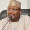 INEC advises journalists, election administrators to undertake duties faithfully, professionally