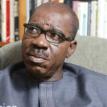Obaseki inaugurates 8-man Governing Council for AAU