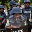 Suspected sexual predator in police net in Lagos