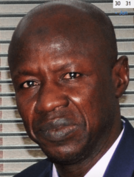 Lawyer drags Magu to Court, says spent over 4 yrs as Ag. EFCC boss