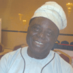 CAMA allows shareholders to be members of audit committee – Adebisi