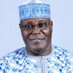 2019: I'll sign undertaking to do one term if elected president- Atiku