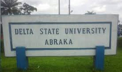 DELSU makes big leap in academic rankings