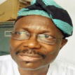 I was never a mole of Tinubu in PDP – Salvador