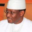 NAHCON didn't blame closure of Saudi portal for low number of Nigerian pilgrims
