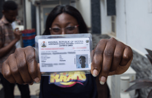 2023: PVC registration to commence soon — REC