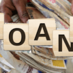 2m Nigerians to get collateral free loans