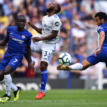 Chelsea's new format makes them the most exciting team in EPL