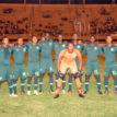 U17 AFCON: Golden Eaglets qualify for Tanzania 2019