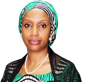 Alleged attack on Hadiza Bala Usman, Old Wives' Tale