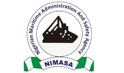 Maritime Academy quarrels with NIMASA over 5% revenue