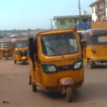 We have no plan to ban tricycle operation after 2019 general election – Enugu govt