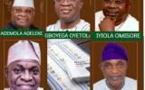 Osun State Election