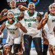 D'Tigress will make Nigerians proud at Tokyo 2020 — Amukamara