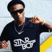 Just in: Wizkid joins league of highest paid artists worldwide