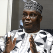 Caught in the web of Atikulation