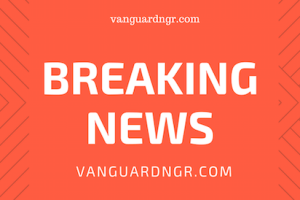 BREAKING: Soldiers shooting in Isheri, Egbe-Idimi LCDA