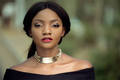 Simi, Lijadu sisters feature in Netflix African series