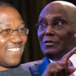 2019: Atiku's ambition gets a boost as two Presidential candidates pledge support