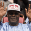 Igbo group to engage Atiku on restructuring