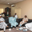 Minimum Wage: We can only pay N22,500, say governors