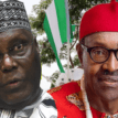 Why we dumped Buhari for Atiku —Northern Stakeholders Forum