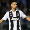 Club president Perez's attitude made me leave Real Madrid- Ronaldo