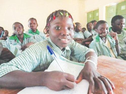 10m girls won't return to school after COVID-19 passes — CSOs