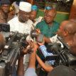Lagos can pay N30,000 minimum wage—Salis, AD gov candidate
