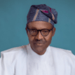 2019: Why Buhari remains most credible option for Nigeria – CSO