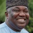 Cleric hails Ugwuanyi's commitment to children's welfare