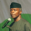 Stop sermonizing, answer your N33bn corruption allegation, PDP tells Osinbajo