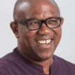 Re : Peter Obi, ghost of the past and reality of today