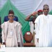 Kaduna: We hold everyone to account for these latest killings – Buhari