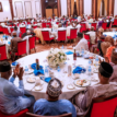 Why we are still in APC — Aggrieved aspirants
