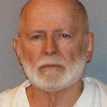 Whitey Bulger Boston'S notorious mobster dead at 89