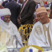 APC's bad governance's cost Nigeria 12m jobs – Atiku