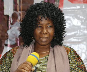 2019 Corruption Perception Index: ActionAid calls for stiffer punishment on looters