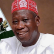 2019 Budget: Kano Gov presents N219.7bn before State Assembly