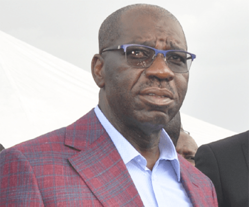 NULGE demands payment of Edo council workers' salary arrears