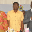 Obaseki fetes retired HoS, 36 Perm Secs, with N37m cash gift, others